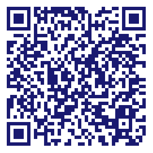 QR-Code for Smith Construction