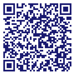 QR-Code for Smith Custom Painting