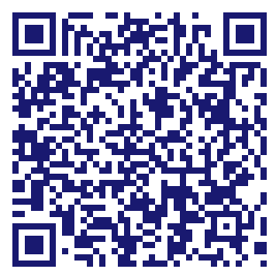 QR-Code for Smith Family Wellness