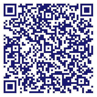 QR-Code for Smith Farm Produce & Trailers
