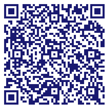QR-Code for Smith Funeral & Cremation Care