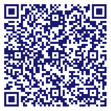 QR-Code for Smith Heating & Air Conditioning