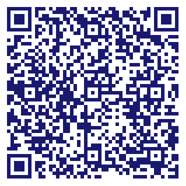 QR-Code for Smith Heating & Cooling Inc