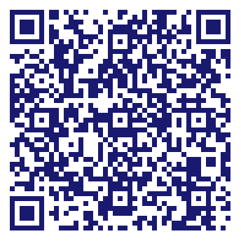 QR-Code for Smith Home Improvement