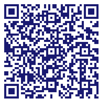 QR-Code for Smith Home Improvements