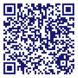QR-Code for Smith Insurance