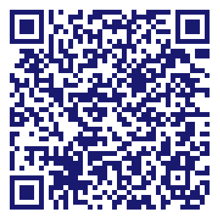 QR-Code for Smith International
