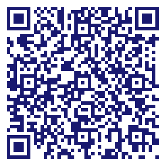 QR-Code for Smith Moble Home Transportn