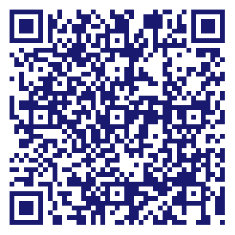 QR-Code for Smith Muniz Productions Inc