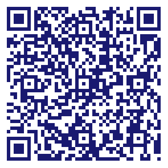 QR-Code for Smith Septic & Grading