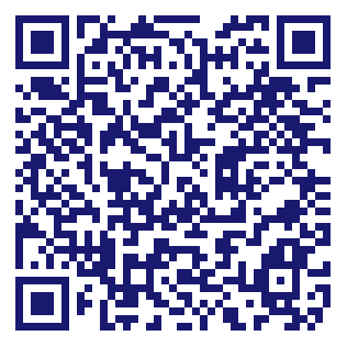 QR-Code for Smith Services Inc
