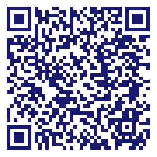 QR-Code for Smith Simmons, PLLC