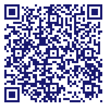 QR-Code for Smith Transportation Inc