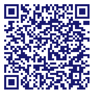 QR-Code for Smith Winter Products