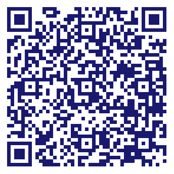 QR-Code for Smith & Black Cookies
