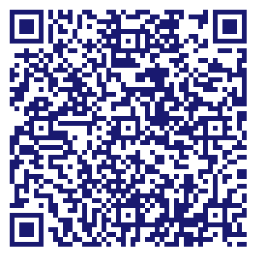 QR-Code for Smith & Foster, Corporate Due Diligence