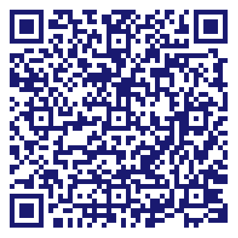QR-Code for Smith & Zimmerman, PLLC