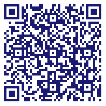 QR-Code for Smithfield Animal Hospital