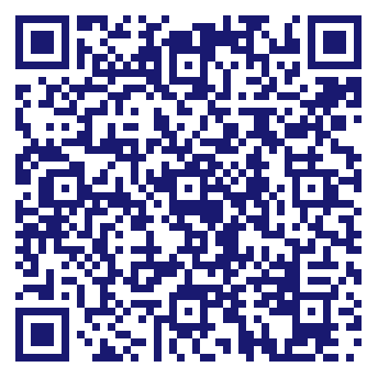 QR-Code for Smiths Southern Landscaping