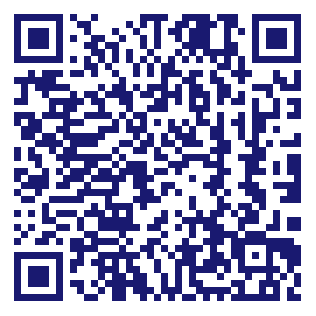 QR-Code for Smiths Technologies