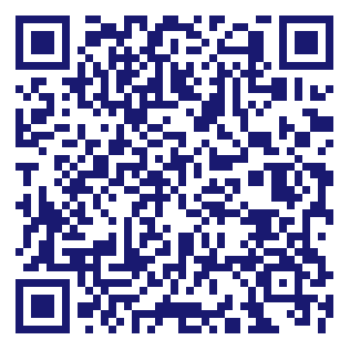 QR-Code for Smittys Spirits