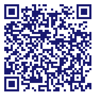 QR-Code for Sml Contracting Inc