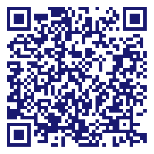 QR-Code for Smofy Systems Inc