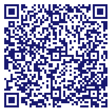 QR-Code for Smokers Choice Tobacco Outlet