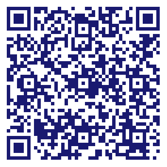 QR-Code for Smokey Hill Meat Processing