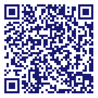 QR-Code for Smokin Joes