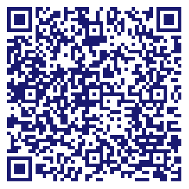 QR-Code for Smoky Hill Vineyards & Winery