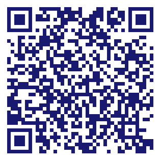 QR-Code for Smoky Mountain Sales