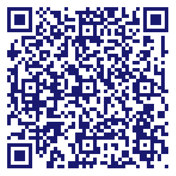 QR-Code for Smoky Mountain Tree Service