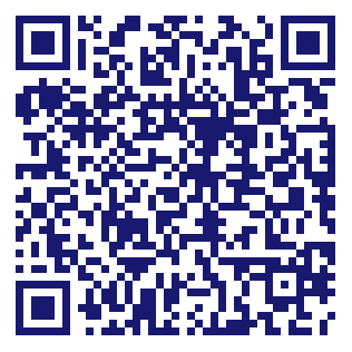 QR-Code for Smoky Valley Ranch