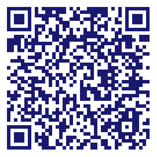 QR-Code for Smulekoffs Home Store