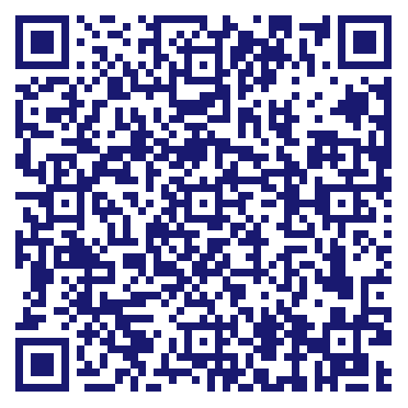 QR-Code for Smurfit-stone Container Corp