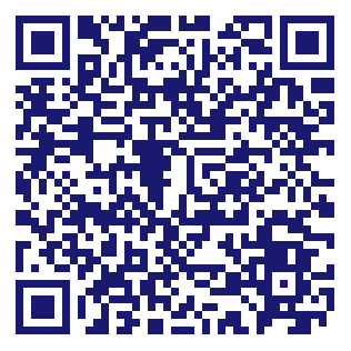 QR-Code for Smylie Animal Clinic