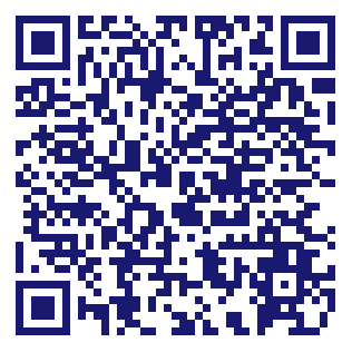 QR-Code for Smyrna Locksmiths