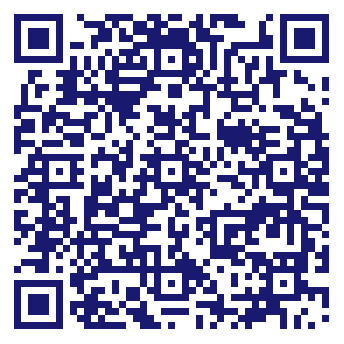 QR-Code for Smyth County Rentals Inc