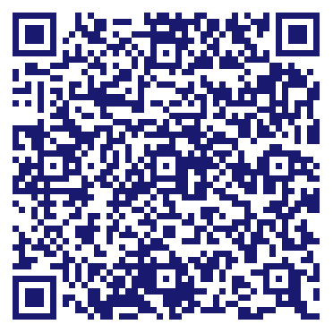 QR-Code for Snack N Pop Refreshments Ctrs