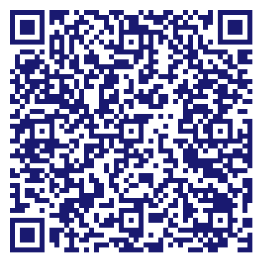 QR-Code for Snake River Canyon Rim Trail