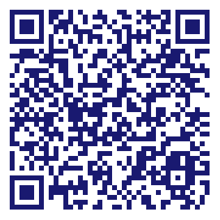 QR-Code for Snap It Photobooth