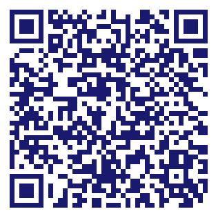 QR-Code for Snappy Delivery Inc.