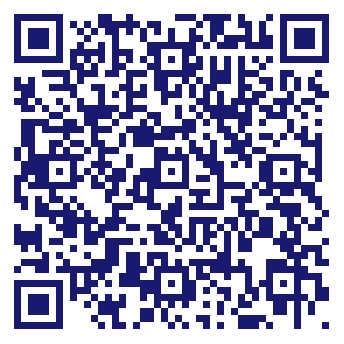 QR-Code for Snatchman Towing Services