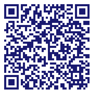 QR-Code for Snicarte Island Lodge