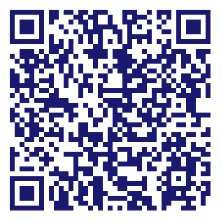 QR-Code for Sno To Go
