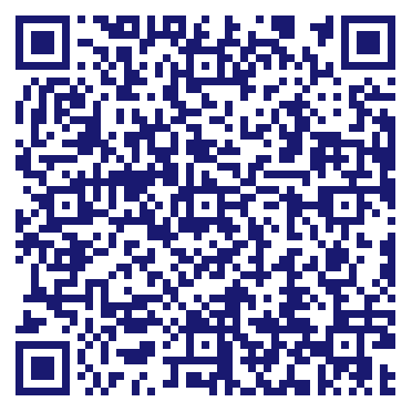 QR-Code for Snow Hill Prop Rental & mgmt