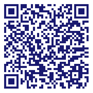 QR-Code for Snow King Of Aspen