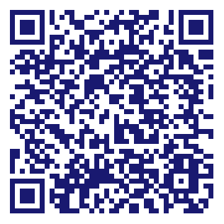 QR-Code for Snow Water Retrievers