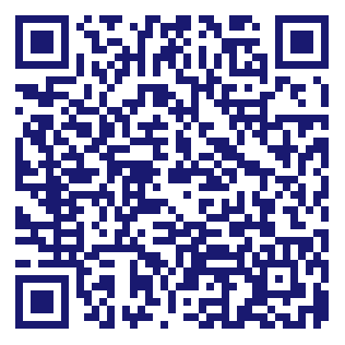QR-Code for Snowdog Printing